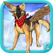 Avatar Maker: Dogs Icon