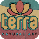 Terra Icon Pack Natural Art