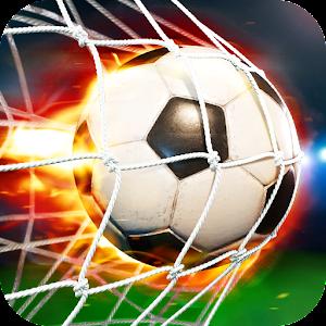 Soccer - Ultimate Team Online PC (Windows / MAC)
