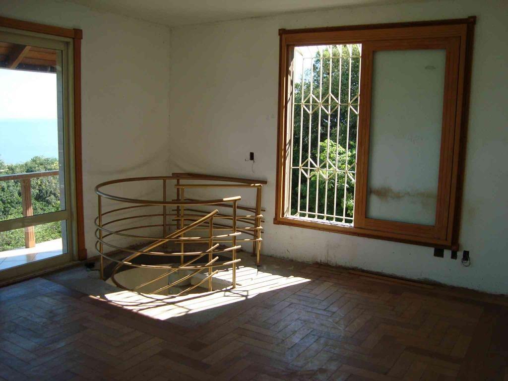 Casa 2 Dorm, Vila Conceição, Porto Alegre (CA0547) - Foto 11