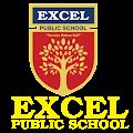 Free Excel Public School APK for Windows 8