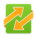 FlixBus - bus travel in Europe APK Descargar
