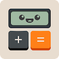 Game Calculator: The Game APK for Windows Phone