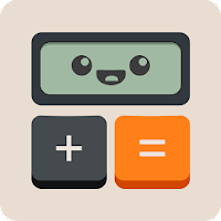 Calculator: The Game For PC