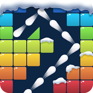 Bricks Ball Crusher For PC / Windows 7/8/10 / Mac – Free Download