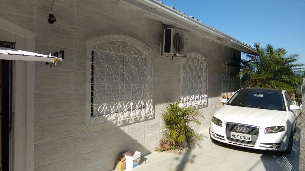 Metta Imobiliária - Casa 7 Dorm, Centro, São José - Foto 9