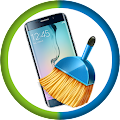 Mobile Cleaner Tools