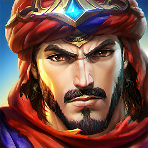 Rise of Heroes - RoH For PC (Windows And Mac)