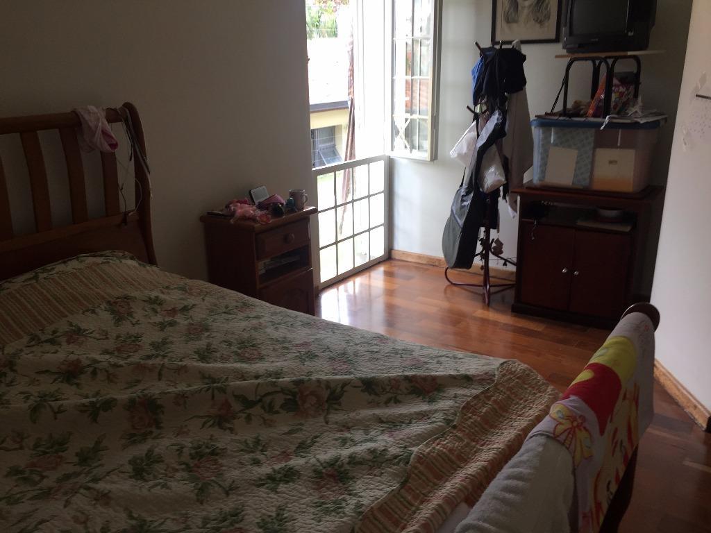 Casa 3 Dorm, Cidade Universitária, Campinas (CA1162) - Foto 8