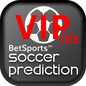 Bet Prediction VIP Lite For PC / Windows 7/8/10 / Mac – Free Download