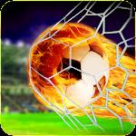 Soccer Football FIFA Star World Cup 2018 Icon