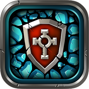 Portable Dungeon Legends APK Cracked Download
