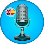 Download English - Spanish. Translator APK for Laptop