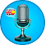 English - Spanish. Translator for Lollipop - Android 5.0