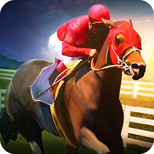 Horse Racing 3D (game)