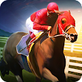 Free Horse Racing 3D APK for Windows 8
