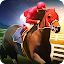 APK Game Horse Racing 3D for iOS