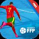 Futsal Football Pro