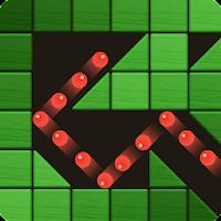 Brick Breaker: Blocks n Balls  For PC Free Download (Windows/Mac)