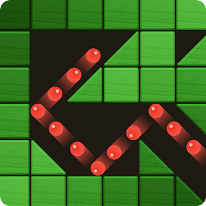 Brick Breaker: Blocks n Balls Online PC (Windows / MAC)