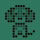Dogotchi: Virtual Pet