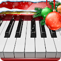 Download Christmas Piano: Music & Games APK for Android Kitkat