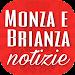Monza e Brianza Notizie Icon