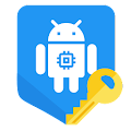 App Task Manager License Key APK for Kindle