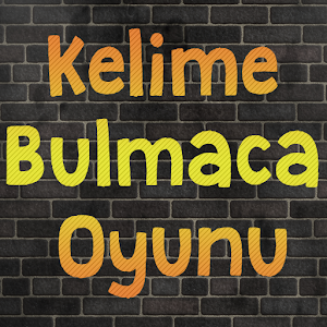 Download Kelime Bulmaca Oyunu For PC Windows and Mac