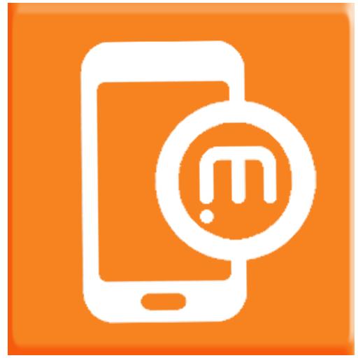 Android aplikacija Stanje računa na Android Srbija