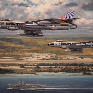Militaire luchtvaartmuseum soesterberg 307.JPG