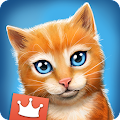 Game PetWorld - Premium APK for Kindle