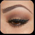 Free Download Eye Makeup APK for Samsung