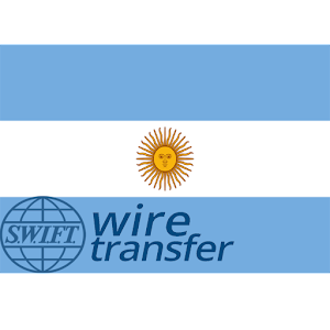 Download free Swift Code Banks Argentina for PC on Windows and Mac