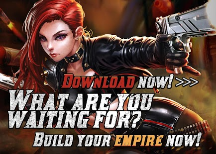 Game Underworld Empire APK for Windows Phone