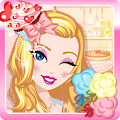 Star Girl APK for Bluestacks