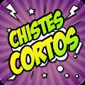 App Chistes Cortos y Buenos APK for Windows Phone