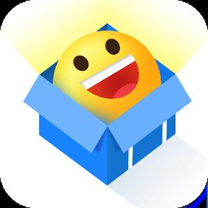 Emoji Phone For PC (Windows & MAC)