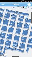 Screenshot of EXPOFRANQUICIA 2015