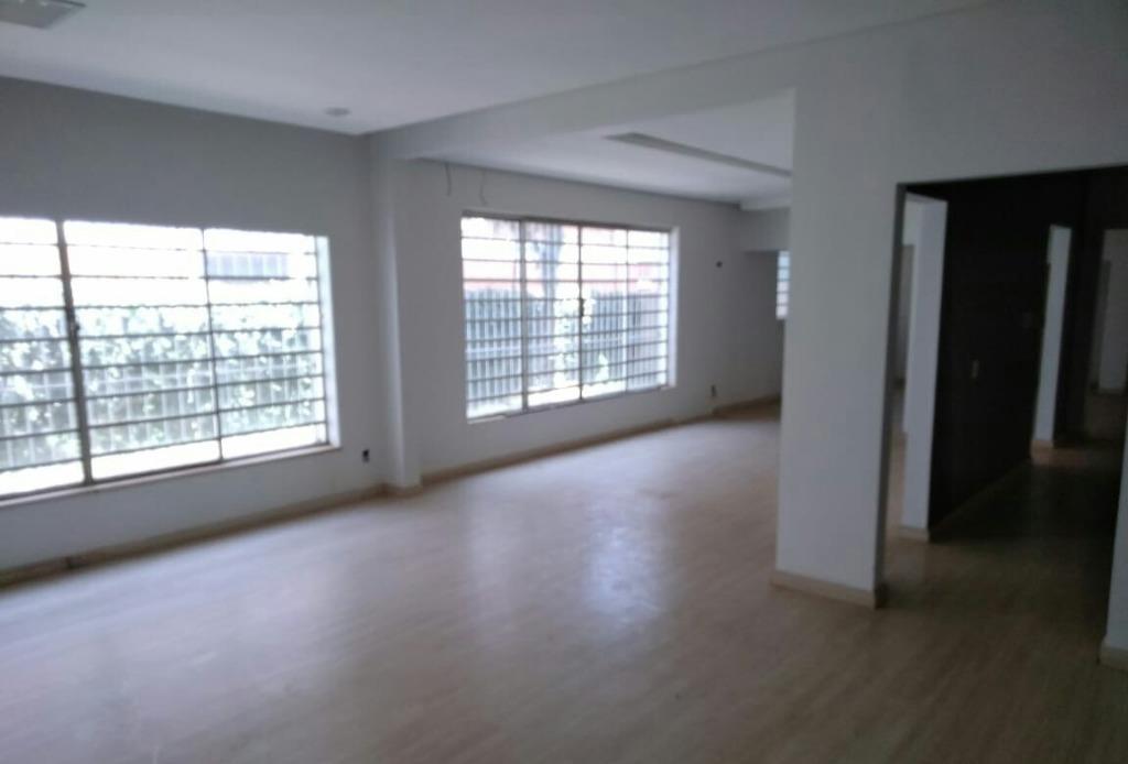 Imóvel Comercial  para Alugar, 389 m²