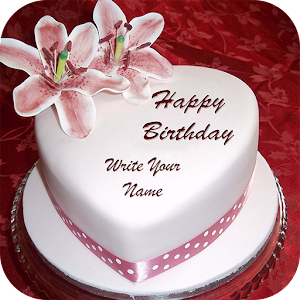 kake christian singles Download birthday cake stock photos affordable and search from millions of royalty free images, photos and vectors.