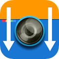 Download Savegrann- Save Instagram Pics APK for Laptop