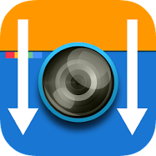 Savegrann- Save Instagram Pics
