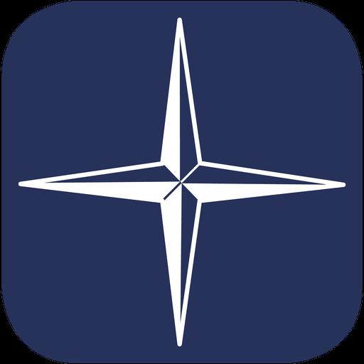 Android aplikacija Euromarine na Android Srbija