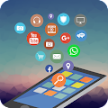 App Super Mobile Apps Market 1.0.3 APK for iPhone