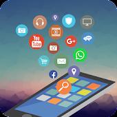Mobo Market for apps APK for Bluestacks