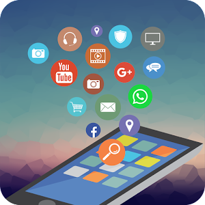 Super Mobile Apps Market app for android