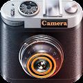 3D Ultra LED HD Camera ⚜️ APK for Bluestacks