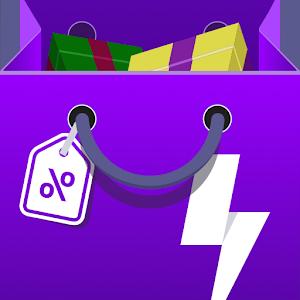 Blidz - Hunt Deals Cheaper than Wholesale ✨ Online PC (Windows / MAC)