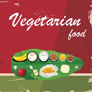 Vegetarian cuisine recipes